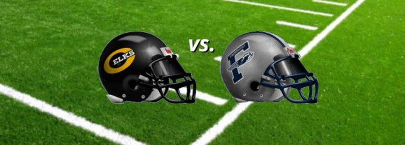 Next Game:  Centerville @ Fairmont–Friday, October 21st, 7:00pm