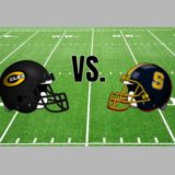 2017 Week 4 Players of the Week – Centerville @ Springfield