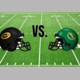2017 Week 8 Players of the Week – Centerville @ Northmont